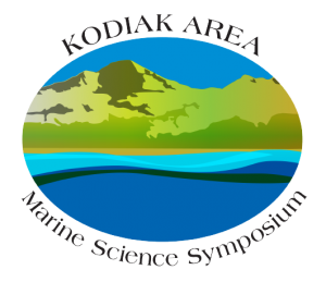 Kodiak Area Marine Science Symposium